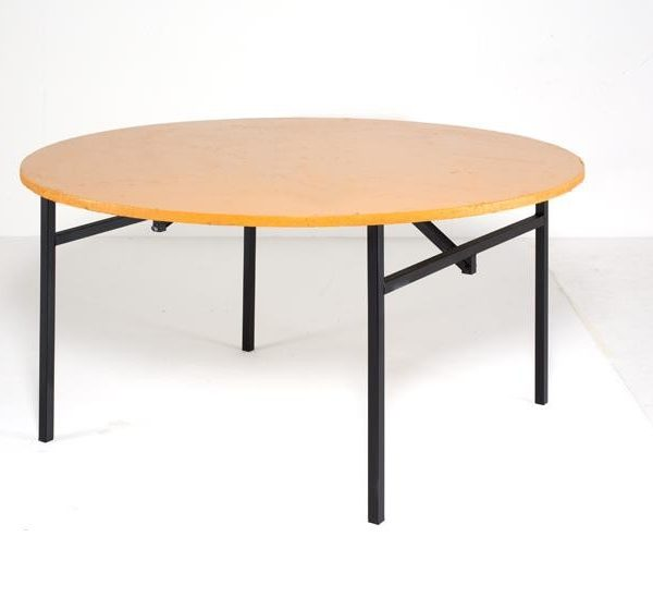 tavolo-rotondo-diametro-cm-160-800x548