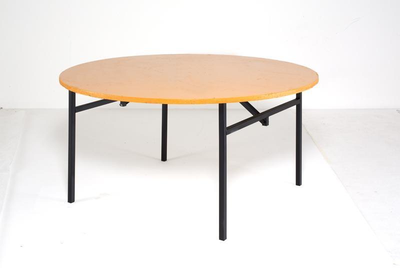 Tavolo rotondo usato tavolo pieghevole ikea arredatore d interni e l esterno tavolo rotondo - Tavolo per unghie usato ...