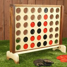 toys-and-games-giant-connect-four-for