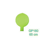 Pallone gigante GP180 diametro 65 cm