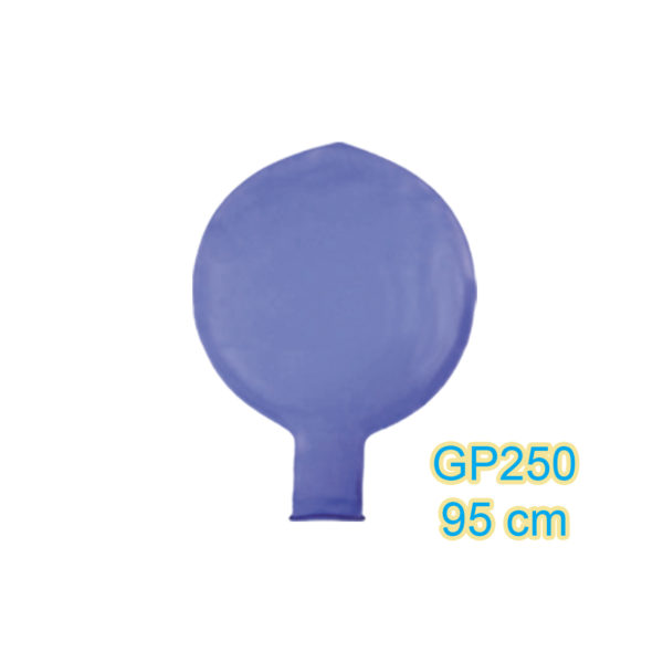 misure giganti_0003_GP250 95 cm