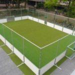 Arena soccer