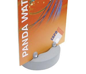 Panda Water Tanc Slide2