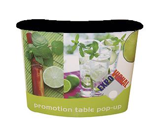 Table pop up Slide2