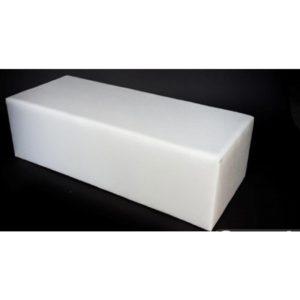 arredi-in-pelle_pouf-ecopelle-120x60x45-910x1155
