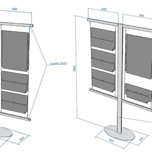 m_Progetto - Porta depliant.JPG