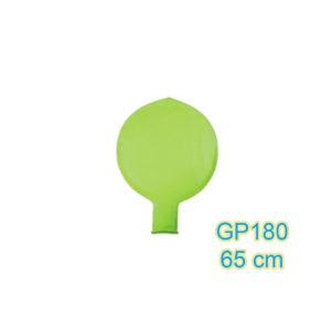 misure giganti_0001_GP180 65 cm