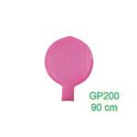 Pallone gigante Gp200 90cm